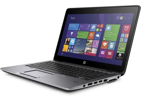 si鑒e hp hp elitebook 850 g1
