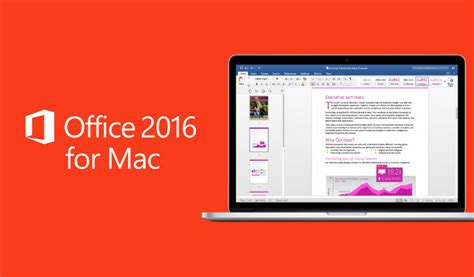 technology news get mac office 2016 15 11 2 reviews on microsoft office 2016 for mac Microsoft
