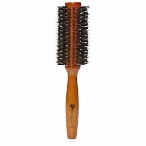 Amazoncom paddle brush makeup