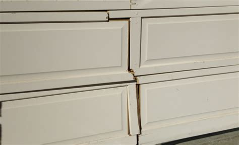 29999 garage repair competent garage door panel replacement westchester il pro garage