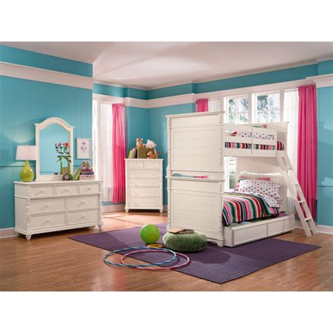 looking pictures of ikea children curtain for kid