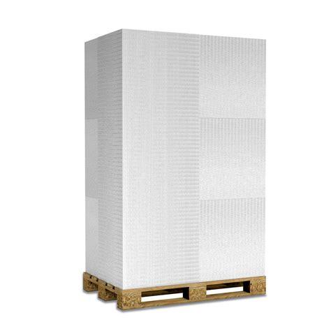 Innendaemmung Mit Kalziumsilikatplatten by Vorgrundierte Kalziumsilikatplatten 30mm Palette 500 X