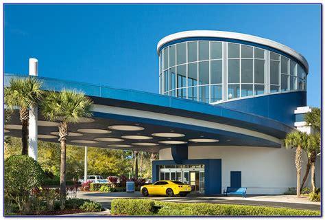 Home Decor Furniture Bakersfield Ca 93301 : Restaurants Near Hilton Garden Inn Bakersfield Ca