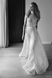 popular bridesmaid dresses top 100 most popular wedding dresses in 2015 part 1 gown a line bridal gown silhouettes