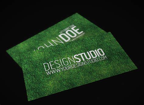 unique business card psds webdesigner depot