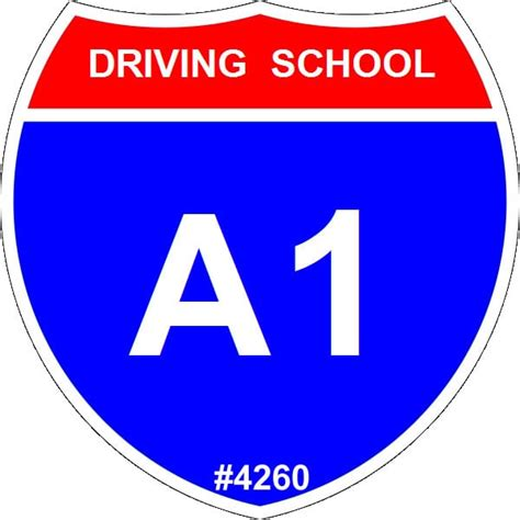 Driving School Review by A1 Driving School Inc Driving Schools Midtown
