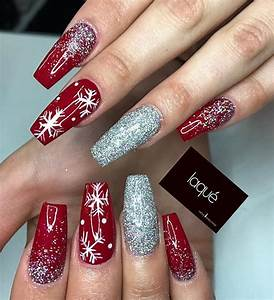 nails you would to see all for fashions