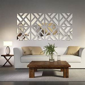 Best ideas about living room mirrors on