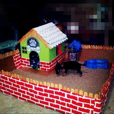 build  remarkable diy dog house   dog house plans