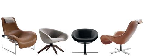 armchair mart b b italia design by antonio citterio