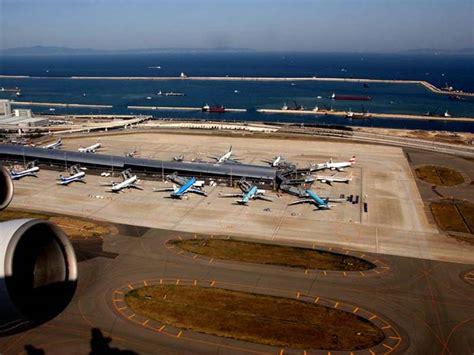 kansai international airport sinking rate kansai airport osaka browse info on kansai airport osaka