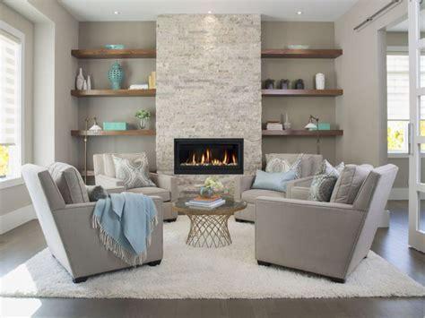 Nos idées pour une déco de salon cosy et cocooning   Grazia
