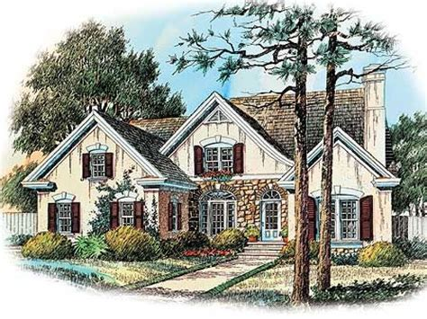 country house plans with porches country house plans country house plans with
