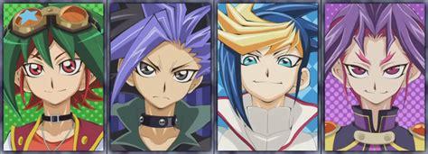 anime hairstyle creator hair