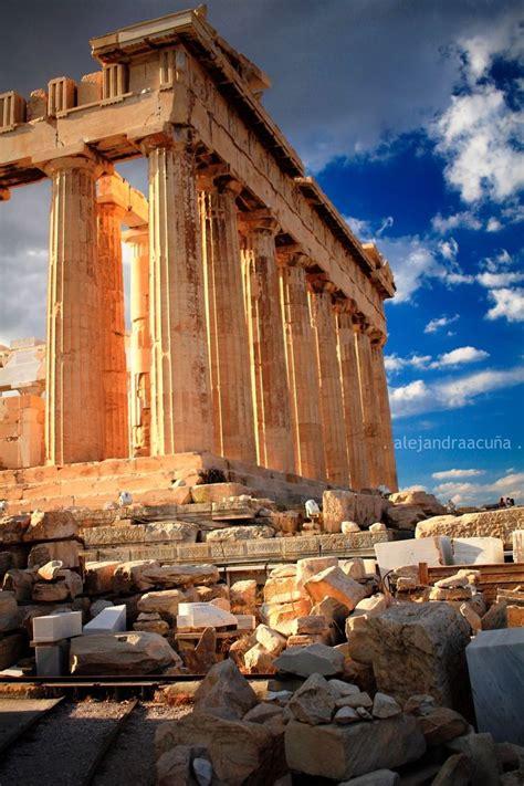 1222 Best Greece Travel Map Images On Pinterest