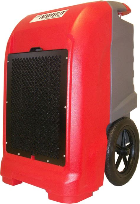 eipl ebac dehumidifier eip ebac commercial dehumidifiers eip ebac building dryers