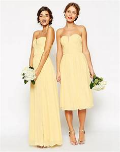 Looking for affordable bridesmaid dresses look no further for Wedding dresses bridesmaid