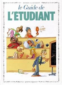 Le Guide De Letudiant