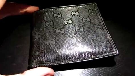 gucci product  real authentic gucci youtube