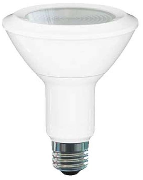 led recessed lighting commercial led par lighting downlights