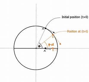 Phasor Diagrams