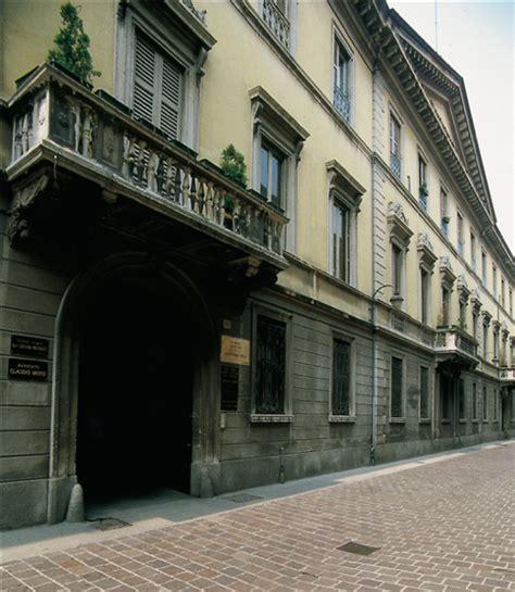 Casa Natale by Alessandro Volta 187 Casa Natale