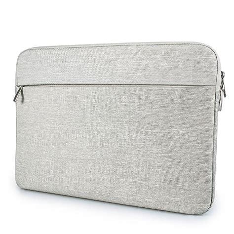 housse de protection pour ordinateur portable netbook ultrabook sacoche laptop pochette pc