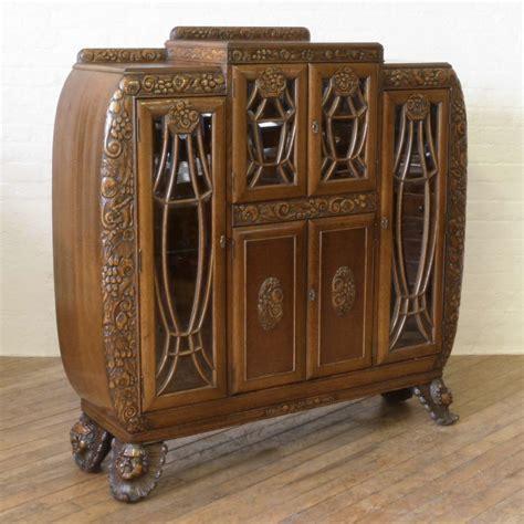 oak cabinets kitchen deco oak cabinet 422360 sellingantiques co uk 4594