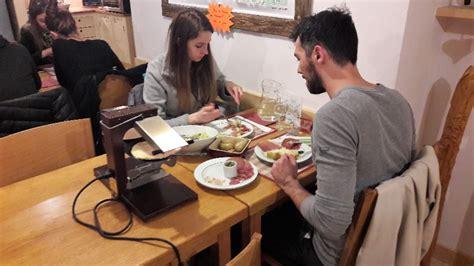 arte cuisine du terroir découvrez notre authentique cuisine des terroirs l 39 herbe