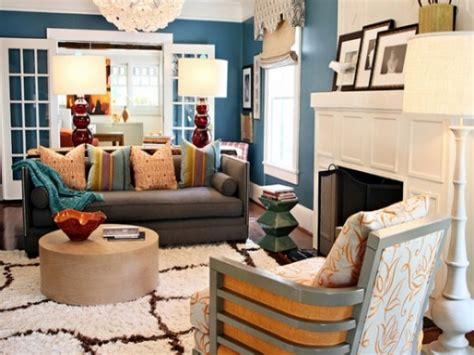beautiful small living rooms pictures beautiful small room designs most beautiful living rooms ever beautiful small living room