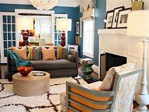 beautiful small room designs most beautiful living rooms With photos of beautiful sitting room
