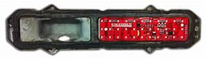 1968 Camaro Tail Lights Diagram  Engine  Wiring Diagram Images