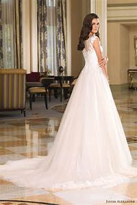 Wedding dresses justin alexander prices flower girl dresses for Justin alexander wedding dress prices