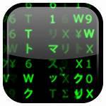Matrix Windows App Version Galaxy Latest Icon