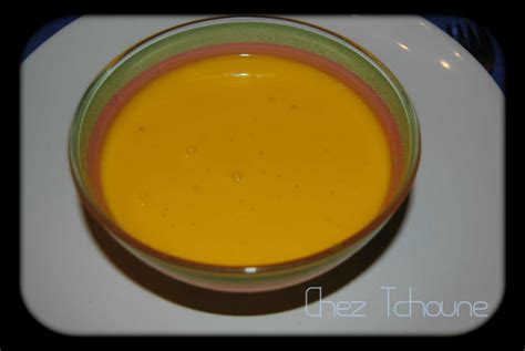 velout 233 poireau pomme de terre carottes thermomix maman