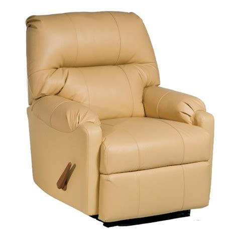 best home furnishings jojo power rocker recliner wayside