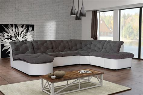 canap achat achat canapé d 39 angle tissu
