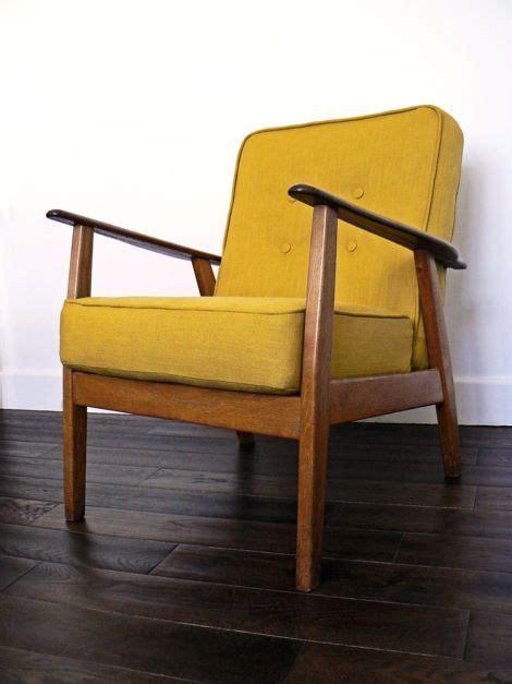 17 best ideas about mid century armchair on