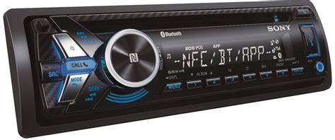 Top 6 Bluetooth Car Stereo Receivers