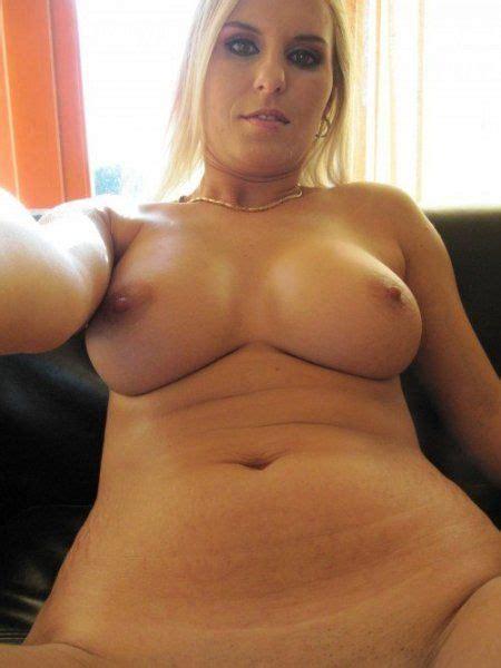 Chubby 5loth
