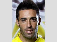 Bruno Soriano Player Profile 1819 Transfermarkt