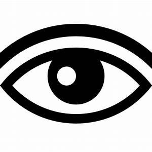 eye-vector-5   An Images Hub