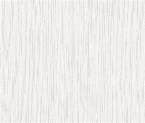 home designers woods whitewood from hornschuch architonic