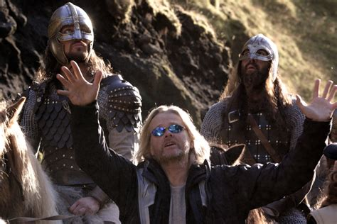 Pictures Gerard Butler In Wrath Of Gods