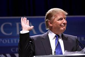 Trump faces Hispanic judges in several federal courts ...