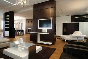 Raumteiler Mit Fernseher : schultheiss wohnblog ~ Sanjose-hotels-ca.com Haus und Dekorationen