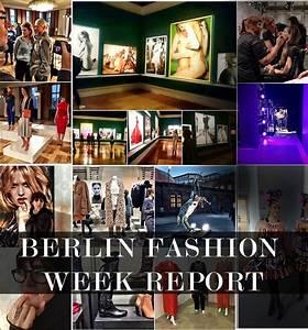 Fashion For Home Berlin : sinnliches wei ist trendfarbe f r spring summer 2015 ~ Pilothousefishingboats.com Haus und Dekorationen