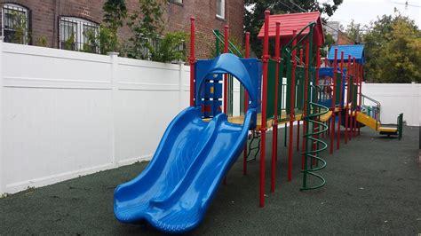 stepping preschool grade school francis lewis st 585 | 64bc2d 8d69a7d569b543bba62f119b2449ceba