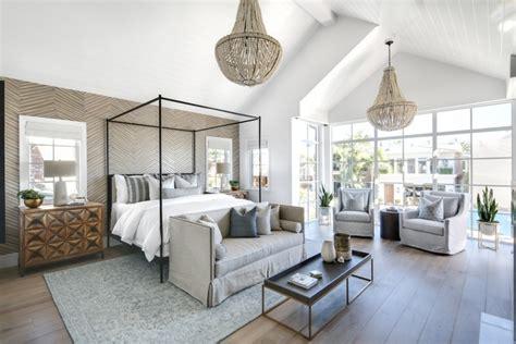interior design ideas modern coastal shingle home home
