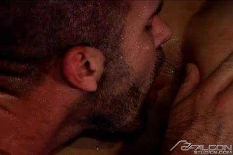 Fuzzy Mummy Time Ryder Cole Ryder And Jessie Balboa Give A Unbelievable Time By The Shower